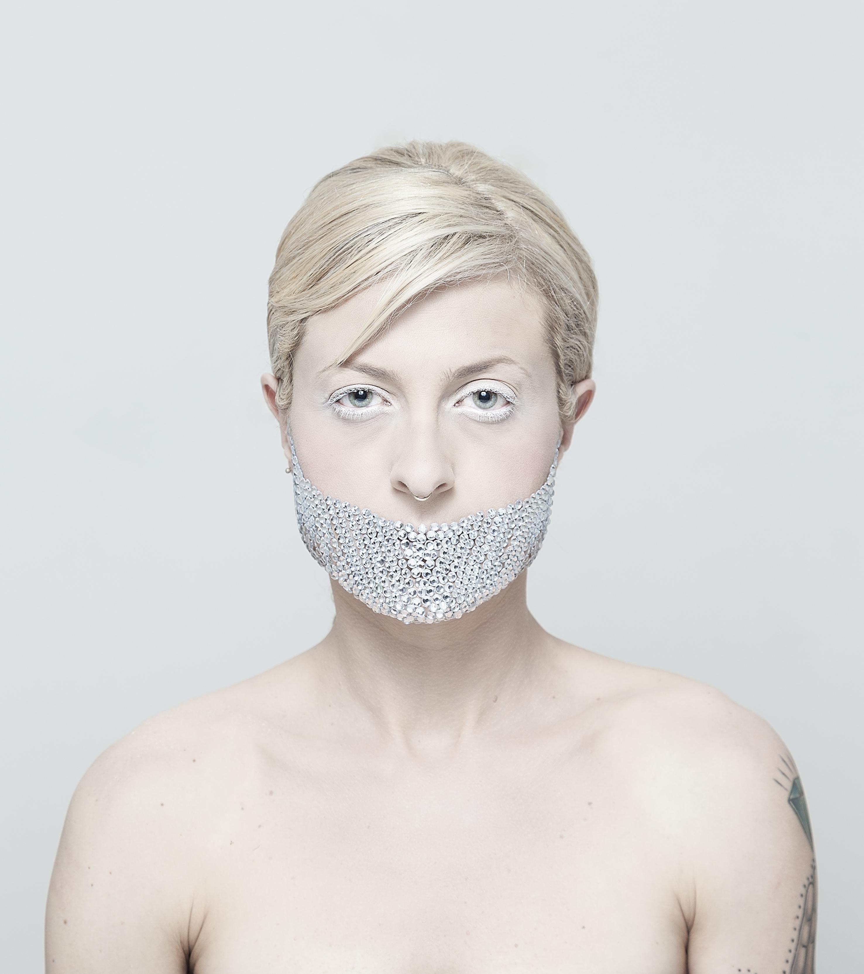 02_Freedom of Speech_pic Massimo Palmieri_MUA Giulia Riccardizi